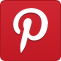 Pin me! The Pinterest Logo